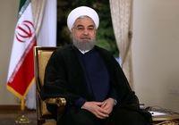 روحانی: آمریکا منزویترین کشور در سازمان ملل بود/ همه سازمان ملل به نفع برجام موضع گیری کرد